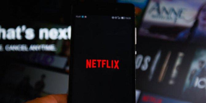 Teknoloji Haberleri 22 - 30 Haziran 2019 - Netflix Titreşim Özelliği
