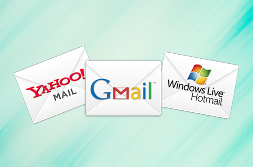 E-Posta İmzası Nasıl Yapılır