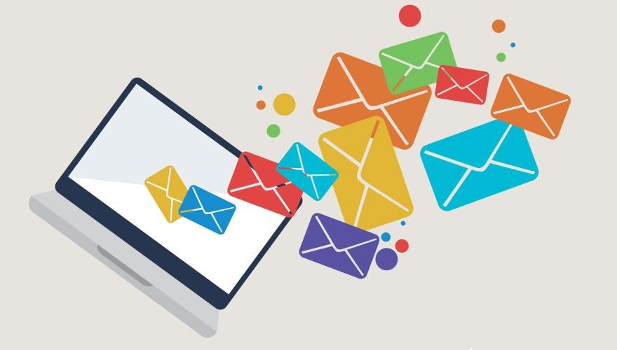 E-Posta İmzasının Önemi