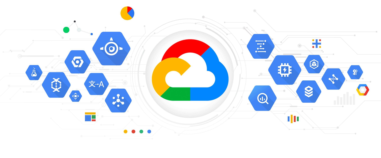 Google Cloud Yıllık Geliri