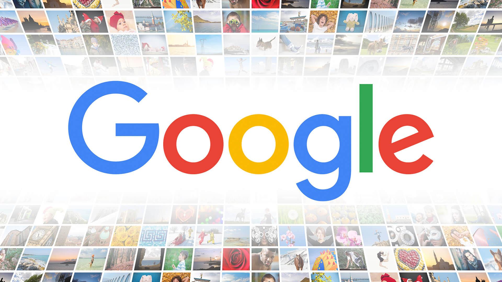 Google Swipe To Visit Özelliği