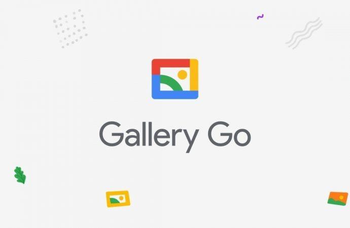 Teknoloji Haberleri 22 - 31 Temmuz 2019 - Gallery Go