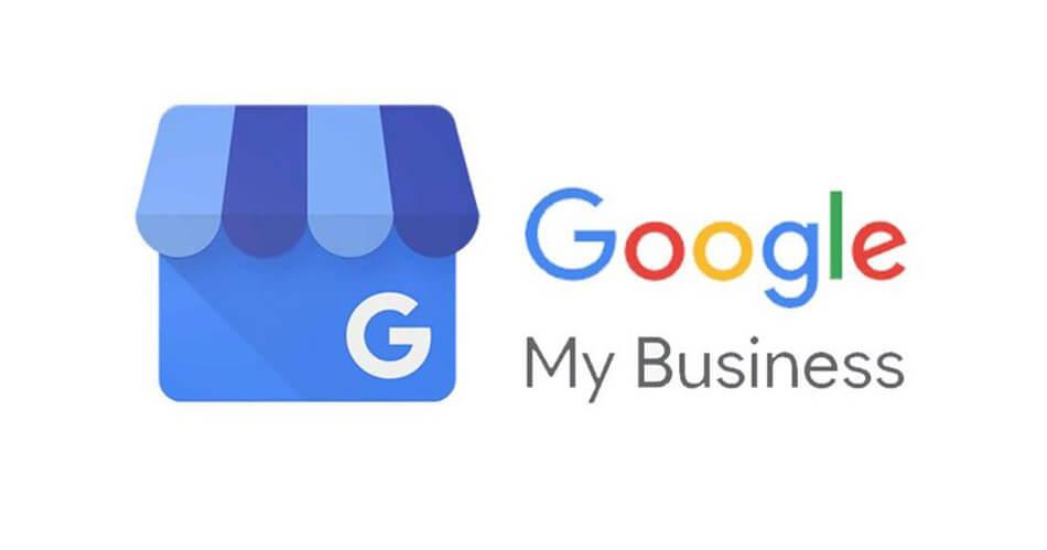 Google My Business - Teknoloji Haberleri (15 - 21 Ağustos 2019)