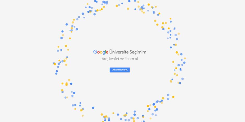 Google Üniversitem - Teknoloji Haberleri (15 - 21 Ağustos 2019)