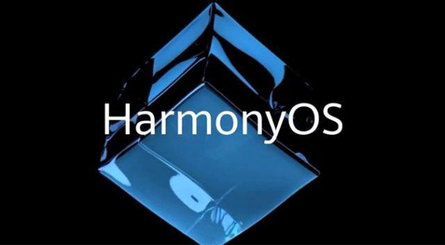 Teknoloji Haberleri (8 - 14 Ağustos 2019) - HarmonyOS