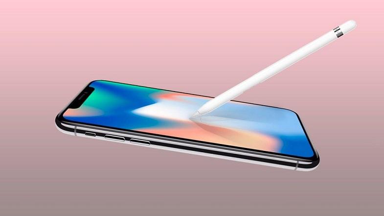 iPhone 11 Kalem - Teknoloji Haberleri 1 - 7 Ağustos 2019