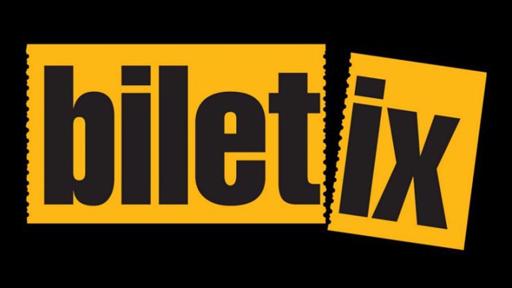 Teknoloji Haberleri 22 - 31 Temmuz 2019 - Rekabet Kurumu Biletix