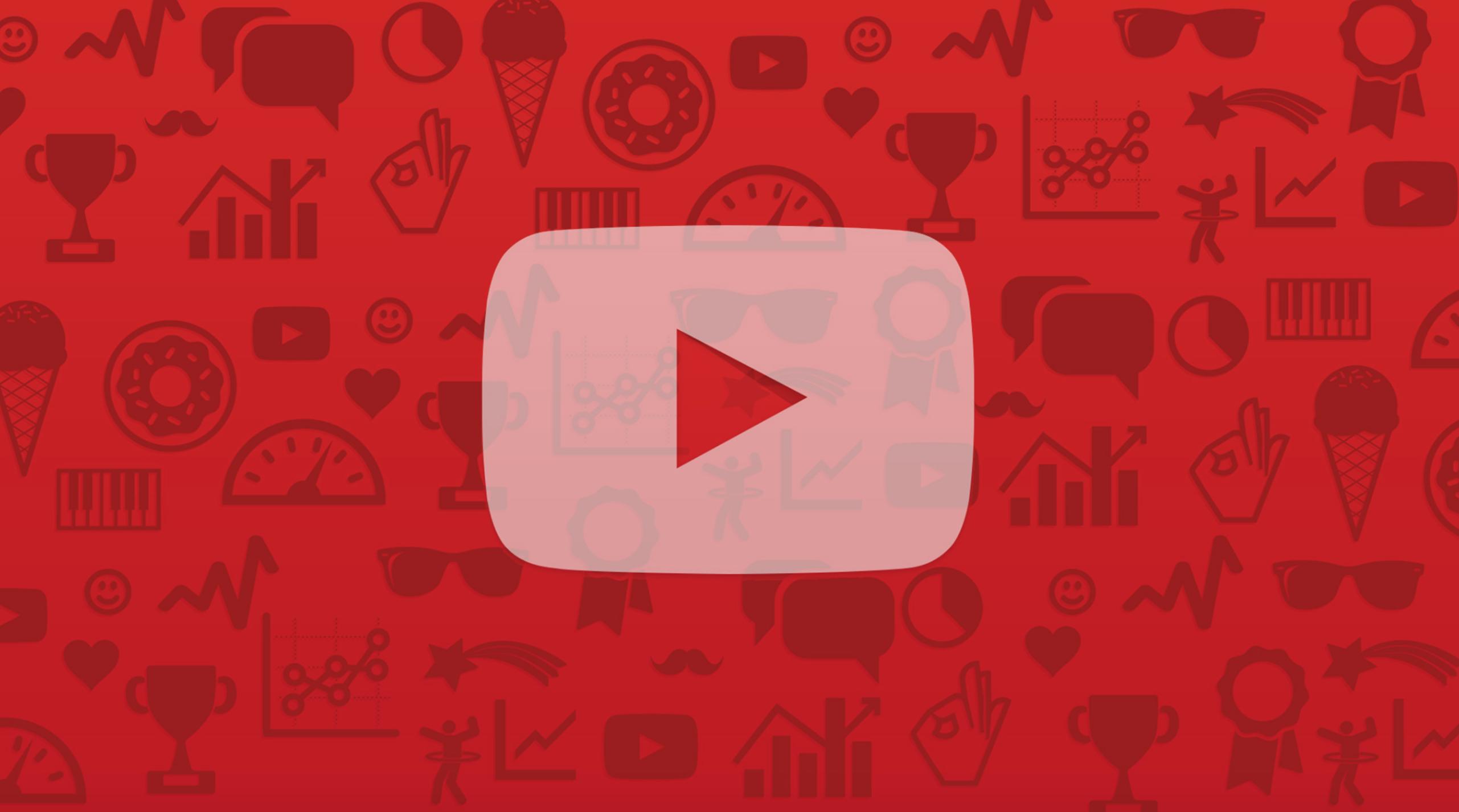 Youtube Yeni Arayüz - Teknoloji Haberleri (15 - 21 Ağustos 2019)