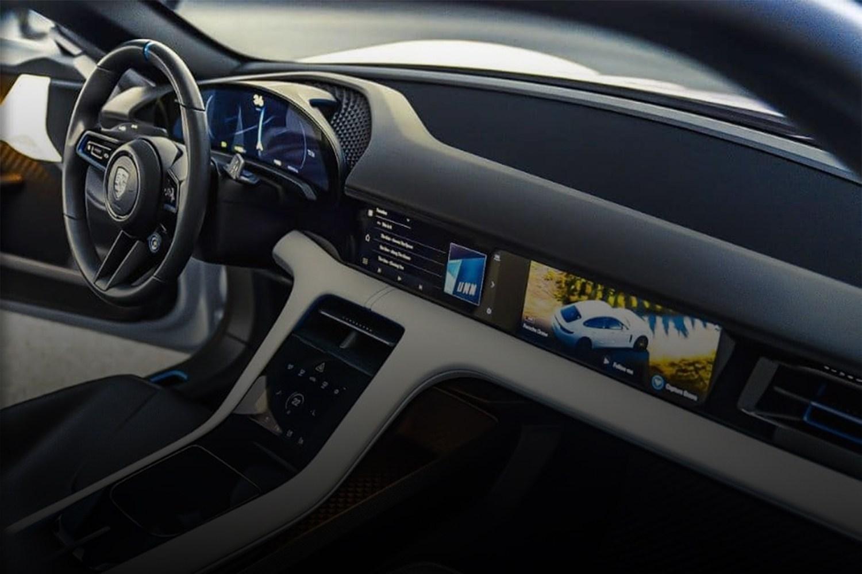 Teknoloji Haberleri (22 - 31 Ağustos 2019) - Porsche - Apple Music