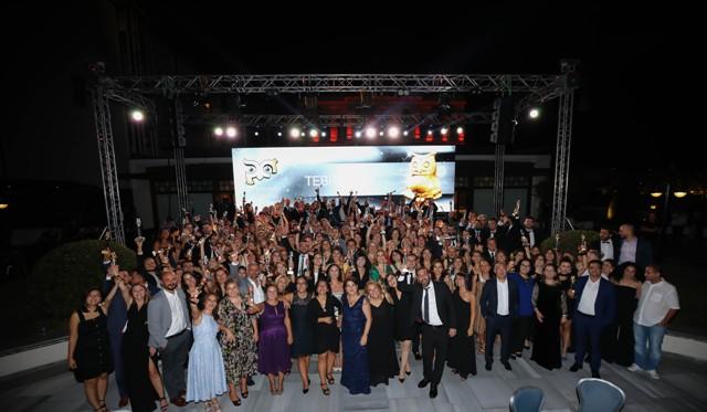 Baykuş Ödülleri 2019