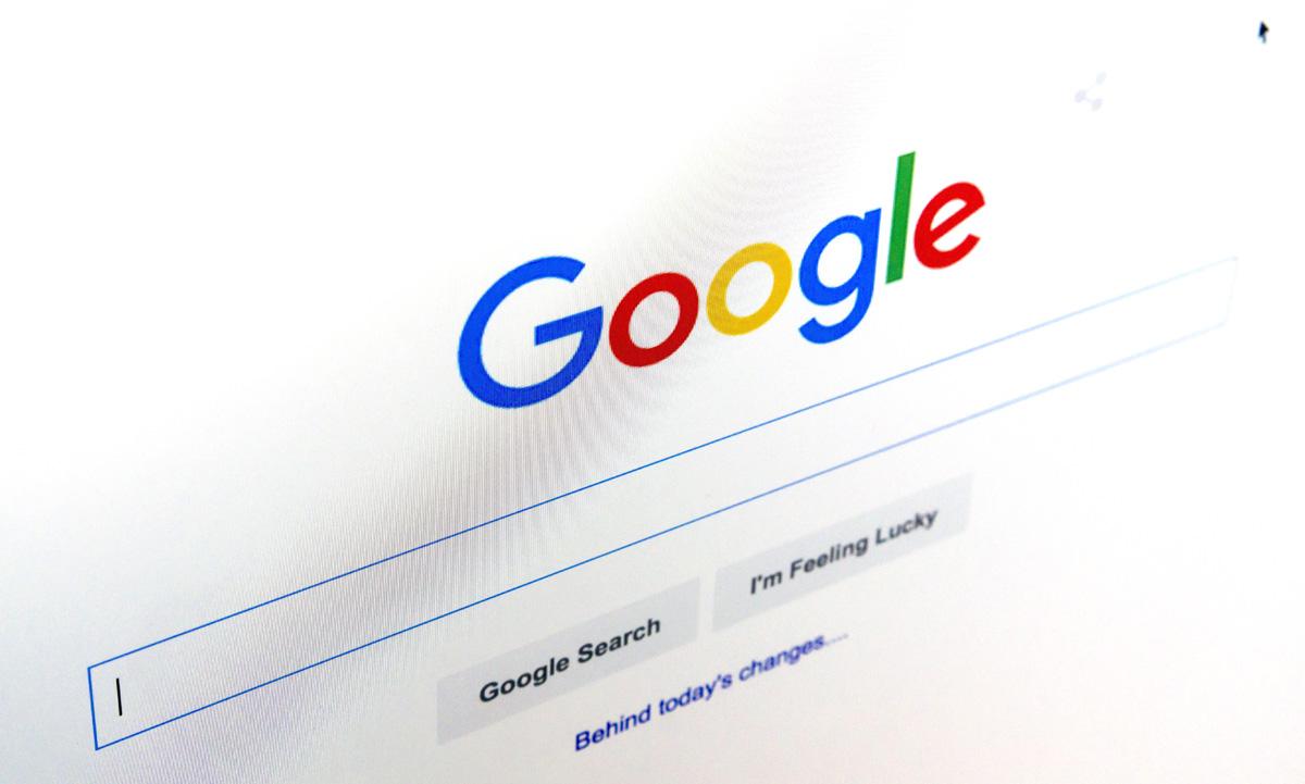 Teknoloji Haberleri (1 - 7 Eylül 2019) - Google Dizi Film