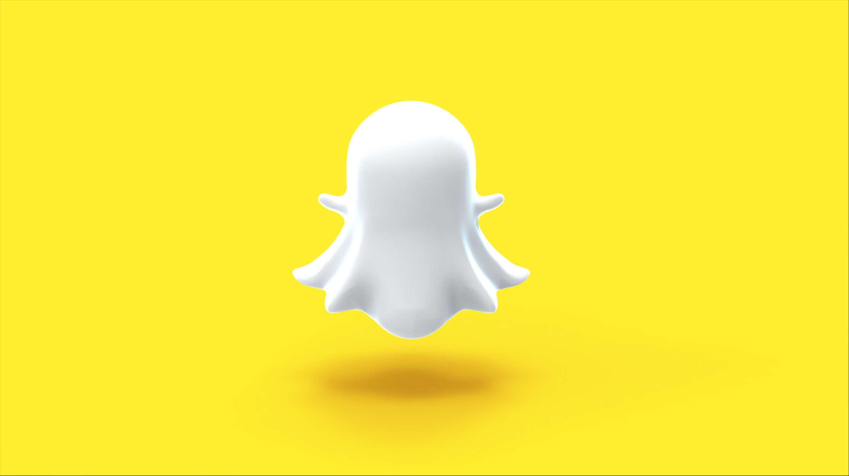 Teknoloji Haberleri (15 - 21 Eylül 2019) - Snapchat 3 Boyutlu Selfie