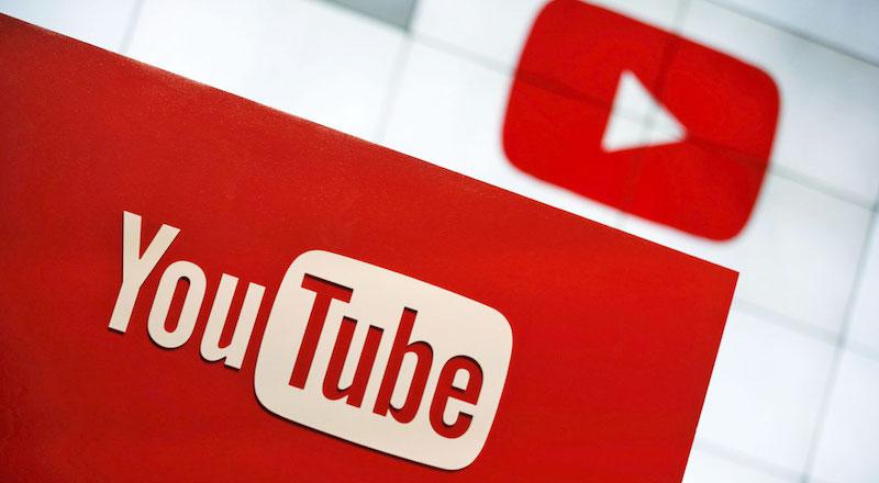 Youtube Mesajlaşma Özelliği