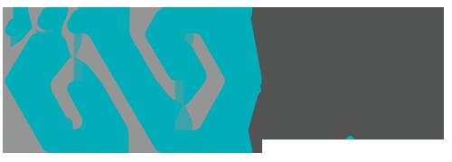 Ajans Paradise Logo