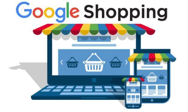 Google Alışveriş Yenilendi