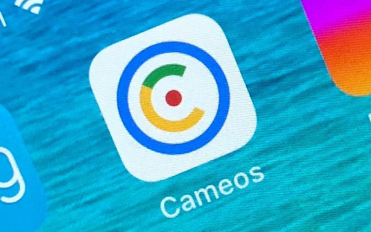 Teknoloji Haberleri (22 - 31 Ekim 2019) - Google Cameos