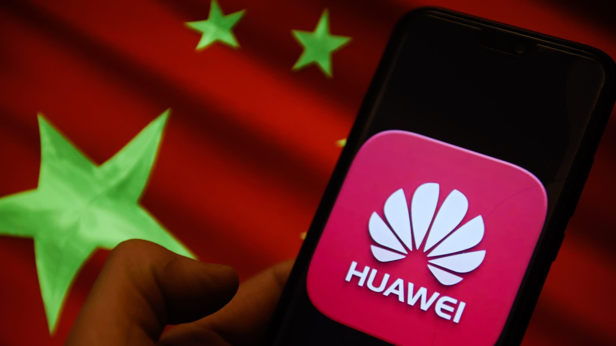 Teknoloji Haberleri (22 - 31 Ekim 2019) - Huawei ile Google