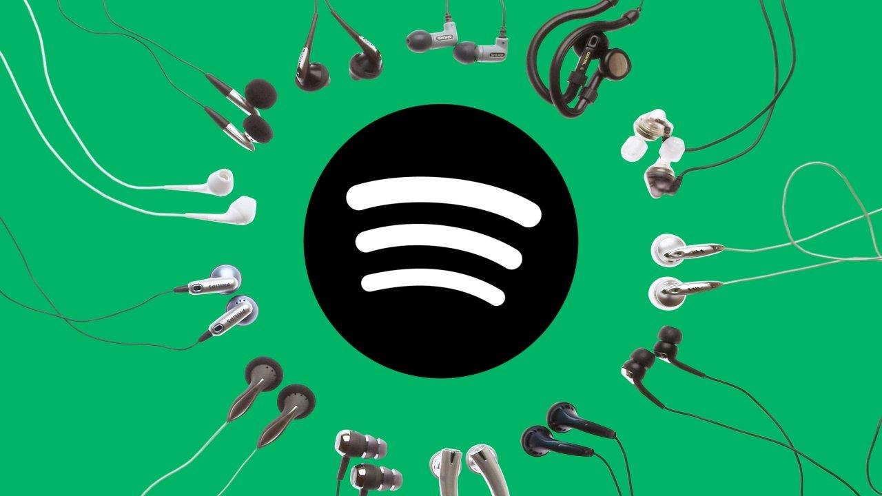 Teknoloji Haberleri (1 - 7 Kasım 2019) - Spotify Premium Fiyatları