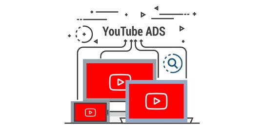 Teknoloji Haberleri (1 - 7 Kasım 2019) - Youtube Alışveriş Reklamları
