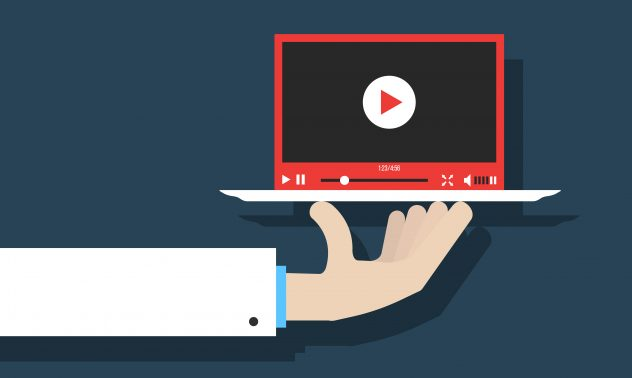 Canlı Video Ve Video İçerik
