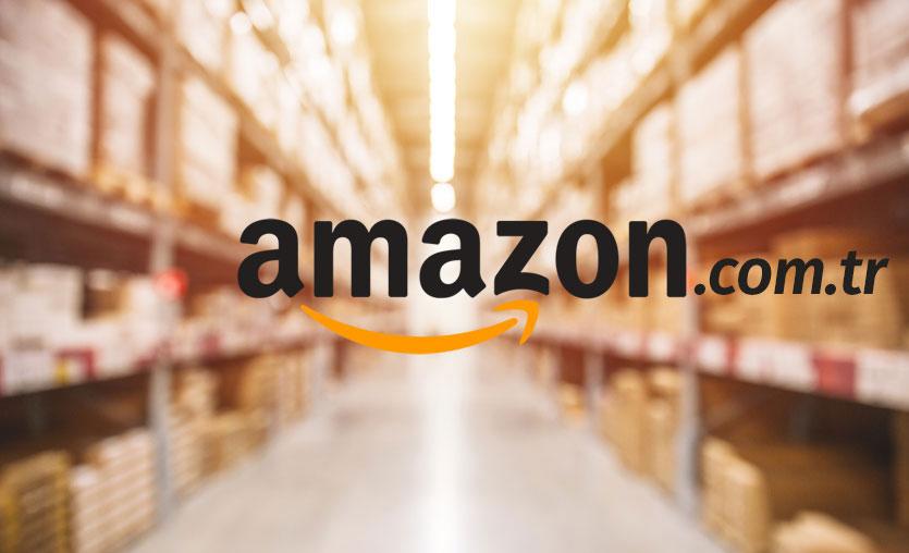 Teknoloji Haberleri (22 - 30 Kasım 2019) - Amazon Expres Teslimat