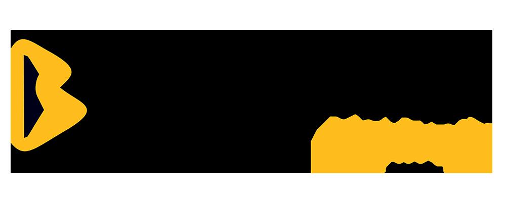 Branding Türkiye Etkinlik