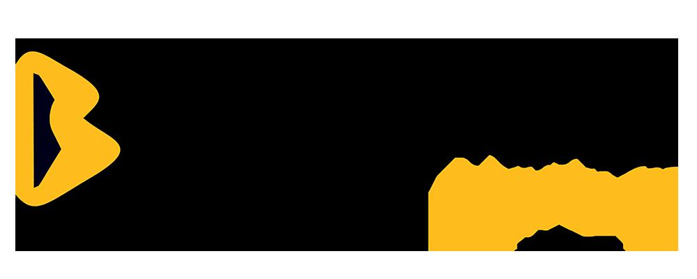 Branding Türkiye Kariyer Merkezi