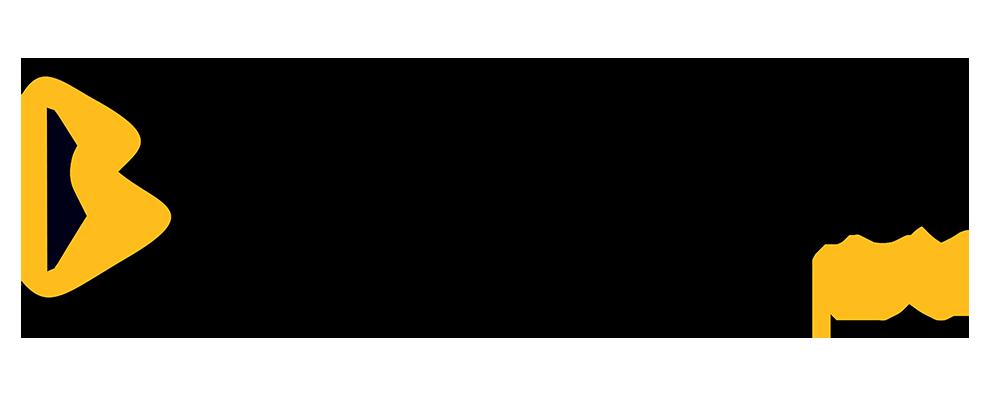 Branding Türkiye Tv