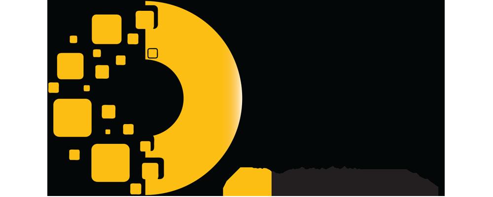Dijital Markalaşma Eğitimi Logo