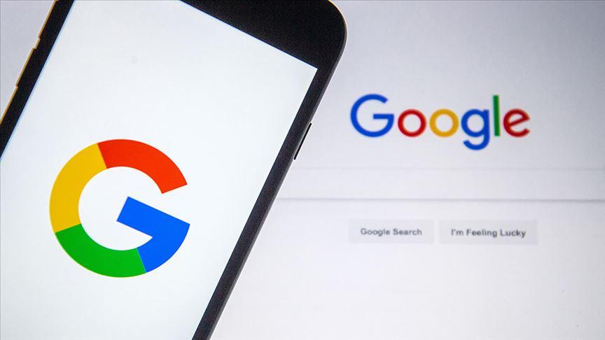 Teknoloji Haberleri (1 - 7 Aralık 2019) - Google Kargo Takip