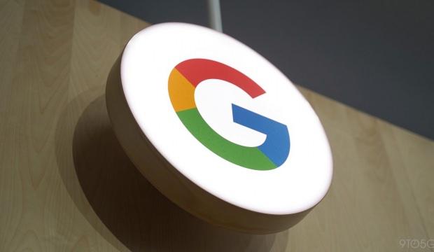 Google'dan Türkiye'ye Ambargo