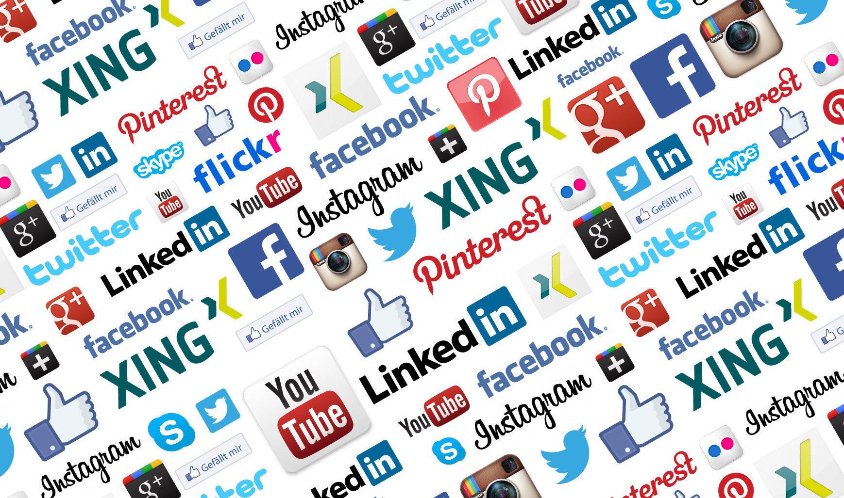 İnternet Terimlerinin Türkçeleştirilmesi