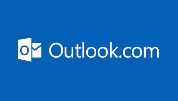 Outlook Google Entegrasyonu