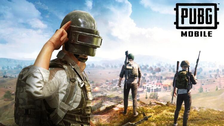 Teknoloji Haberleri (22 - 31 Aralık 2019) - 2019'da En Popüler Oyunlar