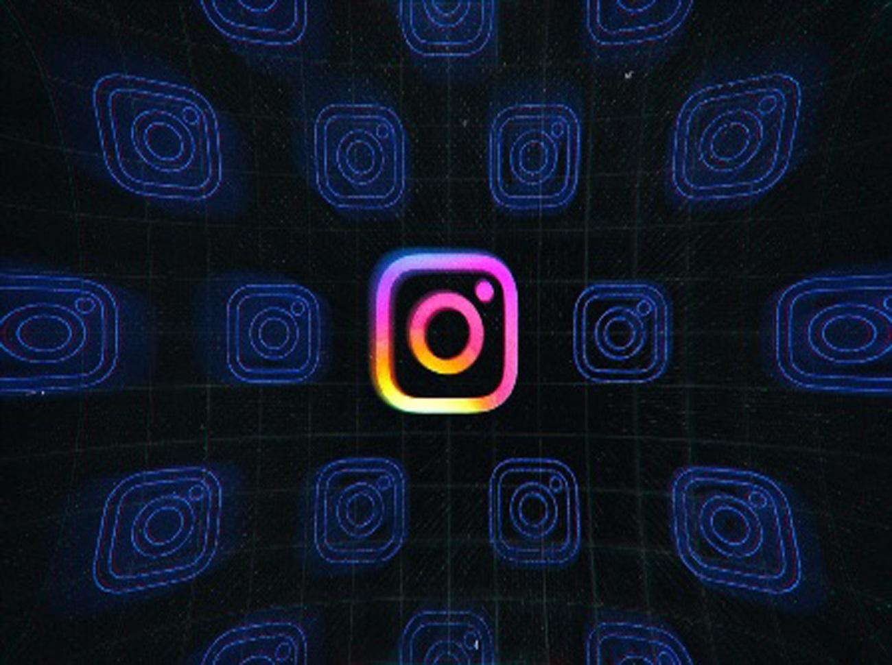 Bu Uygulama Yüzünden Instagram