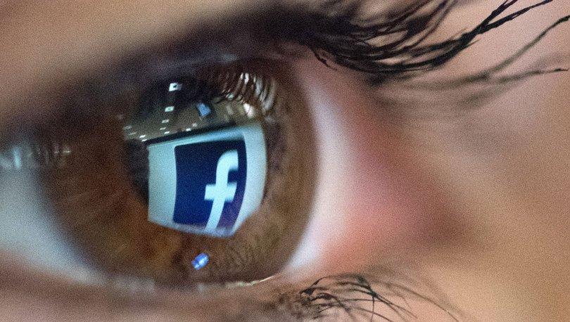 Teknoloji Haberleri (1 - 7 Ocak 2020) - Facebook DeepFake Videolar