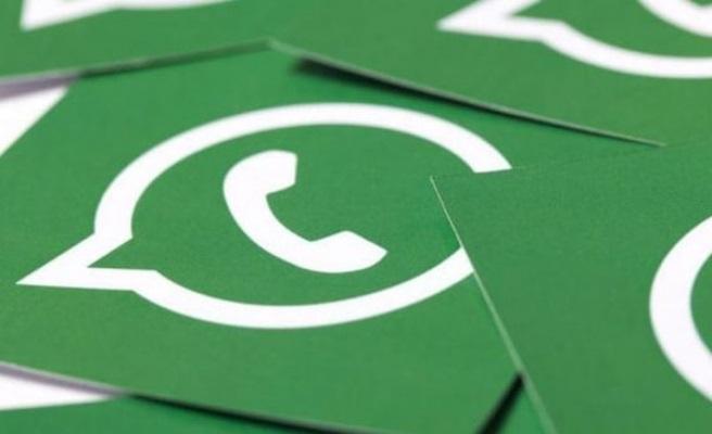 Teknoloji Haberleri (1 - 7 Ocak 2020) - Whatsapp 100 Milyar Mesaj