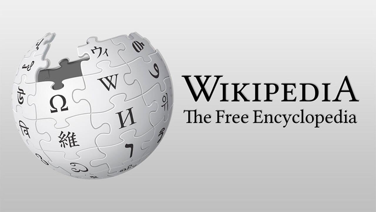 Wikipedia Türkiye'de Yeniden Açılıyor