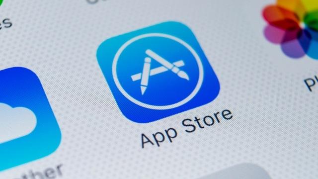 Teknoloji Haberleri (8 - 14 Ocak 2020) - App Store 2019 Geliri
