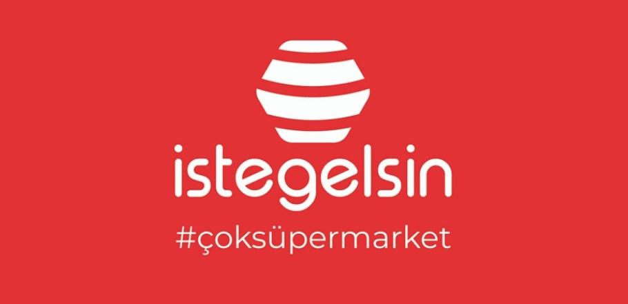 İsteGelsin Ankara'da
