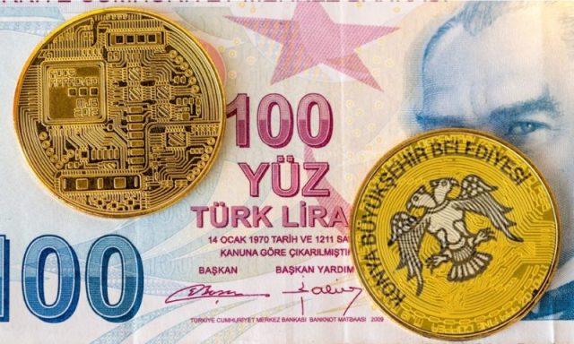 Teknoloji Haberleri (15 - 21 Ocak 2020) - Konya Kripto Para