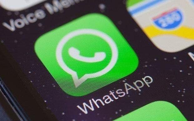 Teknoloji Haberleri (15 - 21 Ocak 2020) - Whatsapp'ta Reklam