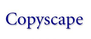 CopyScape Seo Aracı