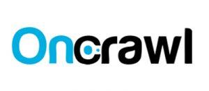 OnCrawl Seo Aracı
