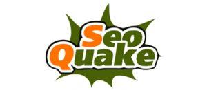 SEOquake Seo Analiz