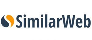 SimilarWeb Seo Aracı