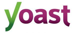 Faydalı Seo Araçları - Yoast SEO