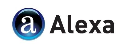 Alexa Seo Aracı