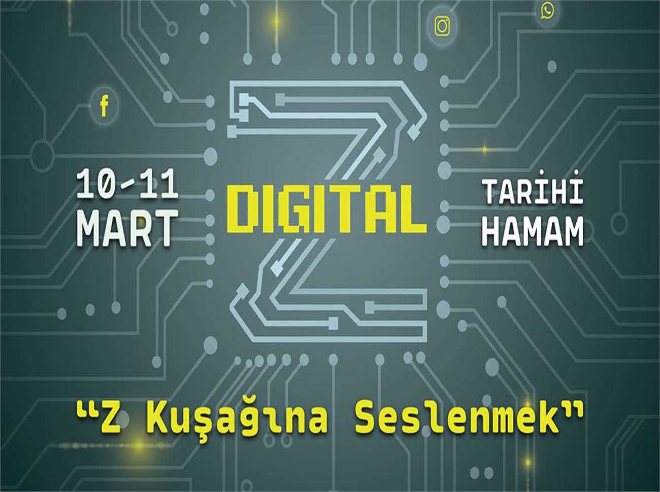 Digital Z 2020