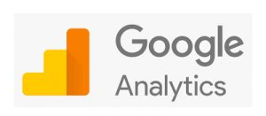 Faydalı Seo Araçları - Google Analytics